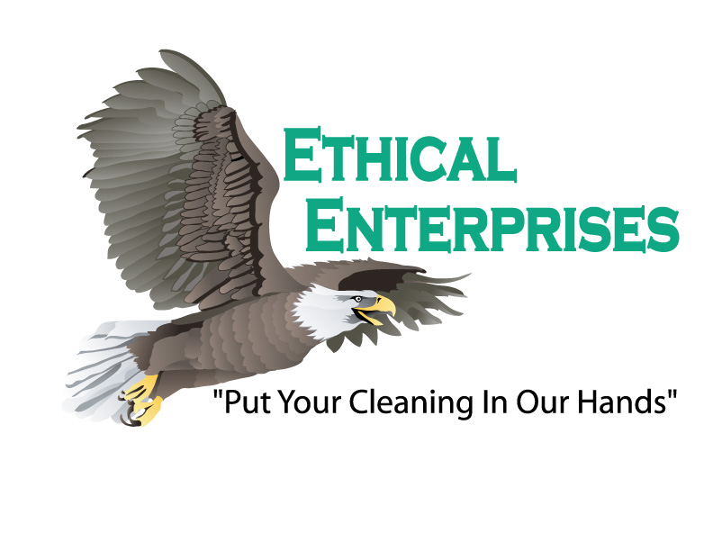 Ethical Enterprises Logo
